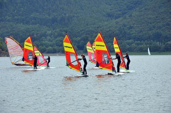 edersee-surfgruppe