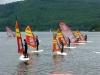 surfsdchule-gruppenreisen-klassenfahrten