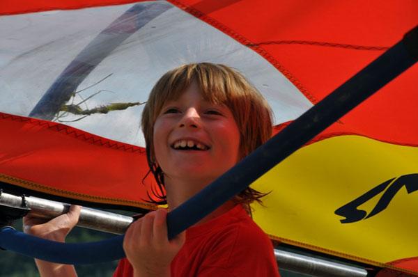 windsurfing-edersee