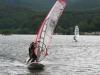 Windsurfing Edersee