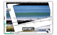 Nordswell-Surfwear